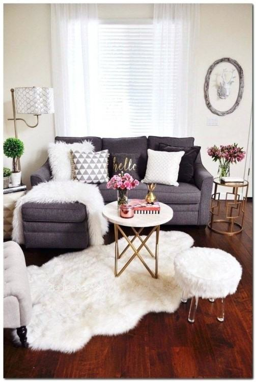 bedroom couch ideas couch in bedroom bed with blue and white linens bedroom  couch ideas couch