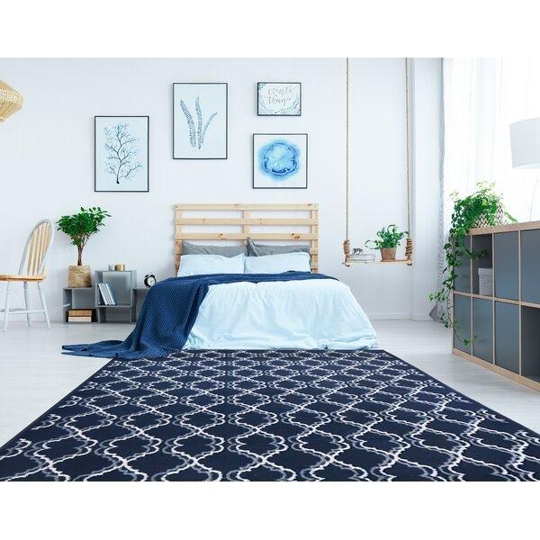 washable area rugs latex backing washable area rugs latex backing on superb  bedroom pertaining to the
