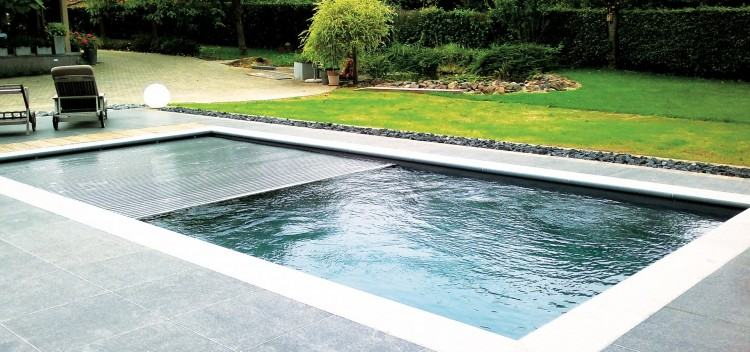 fibreglass  pool builders