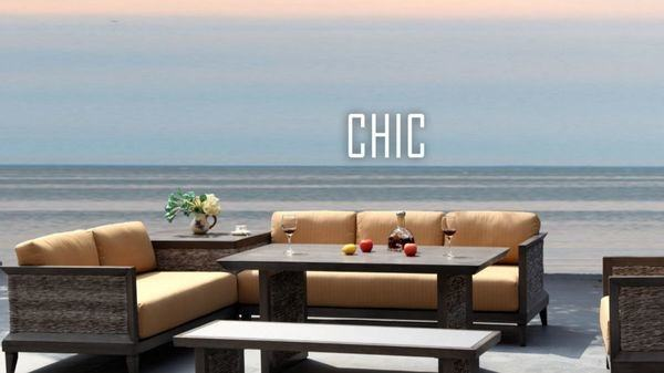 Armoires; Cabinets; Patio furniture