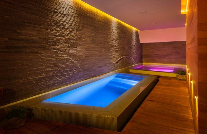 Indoor Pool Cost Home Swimming Pools Cost Small Indoor Pool House Swimming  Pool Design Indoor Swimming Pool Design Ideas Home Swimming Pools Cost  Hotel