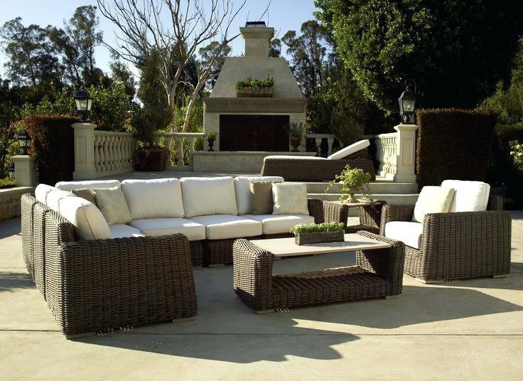 Color: Heritage Outdoor Living