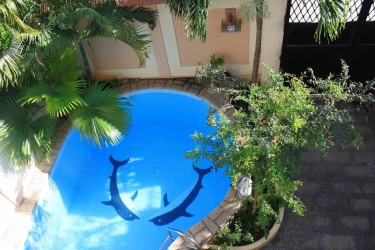 Full Size of Decorating Building A Pool House With Bathroom Pool House  Bedroom Pool House Architecture