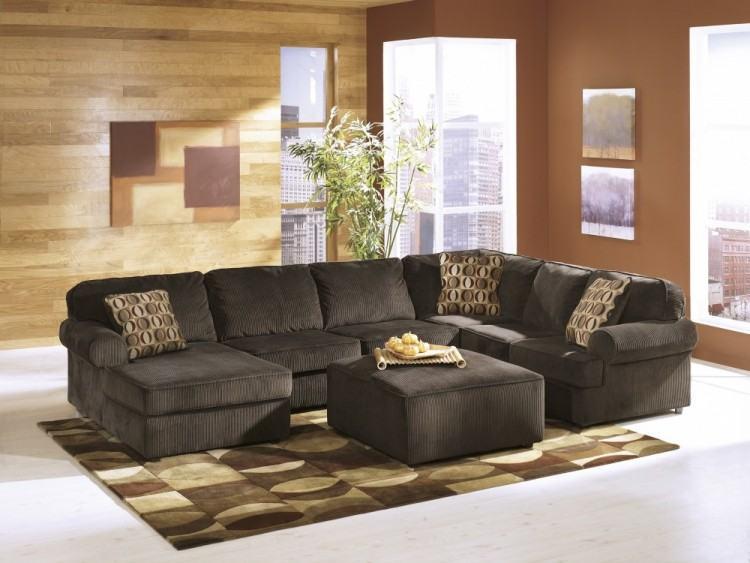 com | Our Best Living Room Furniture  Deals