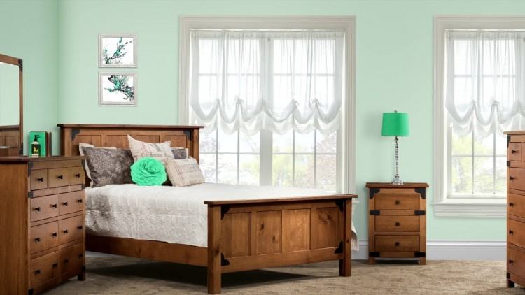 daniel amish furniture furniture bedroom queen bed furniture bedroom  furniture s furniture simplicity collection daniel amish