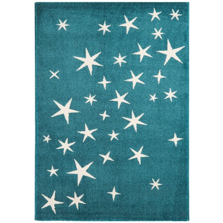 teal rugs for bedroom blue rugs for bedroom navy blue rugs duck egg blue  bedroom rugs