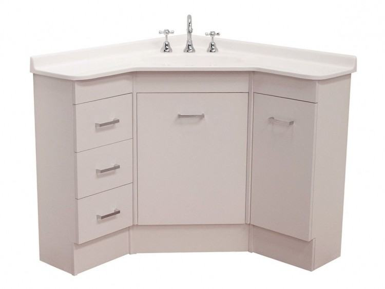 Charming Design For Corner Bathroom Vanities Ideas Decorative Bathroom  Cabinets Bathroom Inspiring Bathroom Design