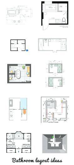 small bathroom designs floor plans small bathroom layout ideas bathroom  design layout ideas for worthy small