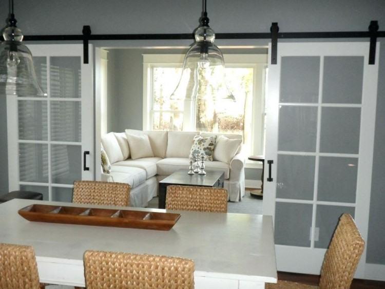 sunroom design ideas ideas designs small furniture small designs stunning  white ideas small pictures sunroom plans