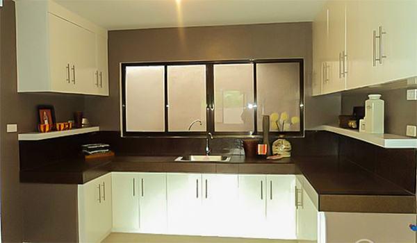 Full Size of Small House Design In Philippines Ideas Pinterest 2018 Modern  Duplex Apartment Interior Delightful