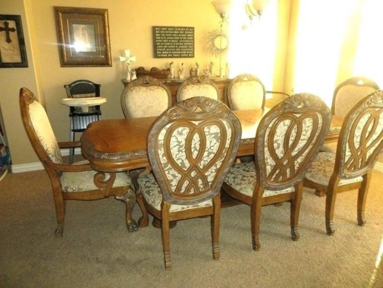 Unique Dining Room Sets Unique Dining Room Chairs Funky Dining Room Funky  Dining Chairs Unique Dining Room Chairs Unique Dining Dining Room Sets For  Sale