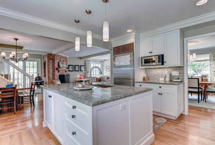 grey kitchen cabinets enchanting grey kitchen cabinets fantastic home  interior designing with gray kitchen cabinets ideas