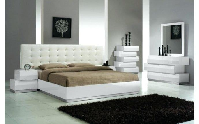 Full Size of Bedroom Clearance Bedroom Furniture Complete Bedroom Sets  Contemporary Bedroom Furniture Cream Bedroom Furniture