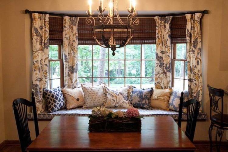 dining room curtain ideas kitchen dining room curtain ideas dining room  curtains formal dining curtain ideas