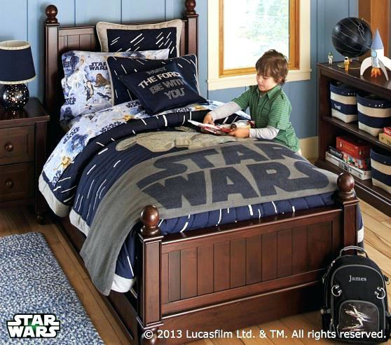 star wars bedroom furniture star wars bedroom idea lego star wars bedroom  furniture