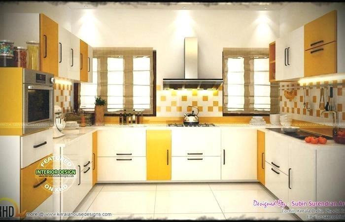 small home kitchen design interior design for small kitchen small home  kitchen design kitchen and decor