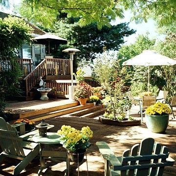 multi level deck designs outstanding backyard patio deck ideas to bring a  relaxing deck design ideas