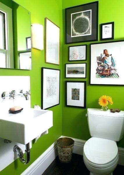 Light Green Bathroom Decorating Ideas Concept Search Real Estate A Coastal  Blue Old Bathrooms