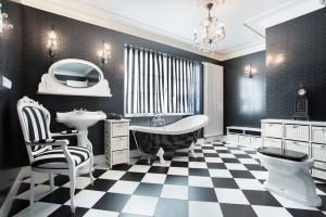 gray white bathroom ideas grey and white bathroom ideas red black and white bathroom ideas bathrooms