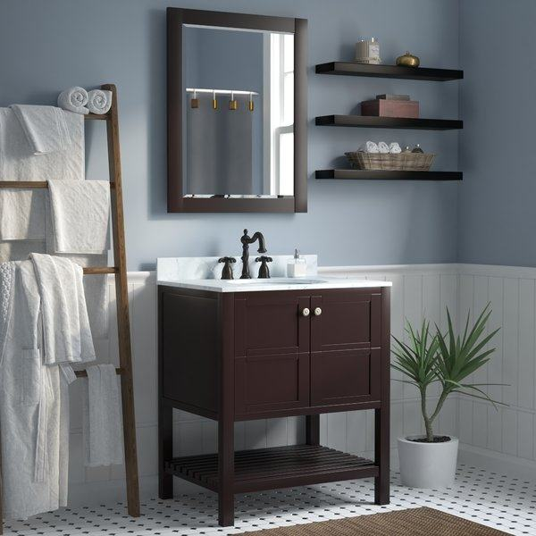 bathroom cabinet ideas brilliant best bathroom cabinets ideas on bathrooms  master bathroom vanities