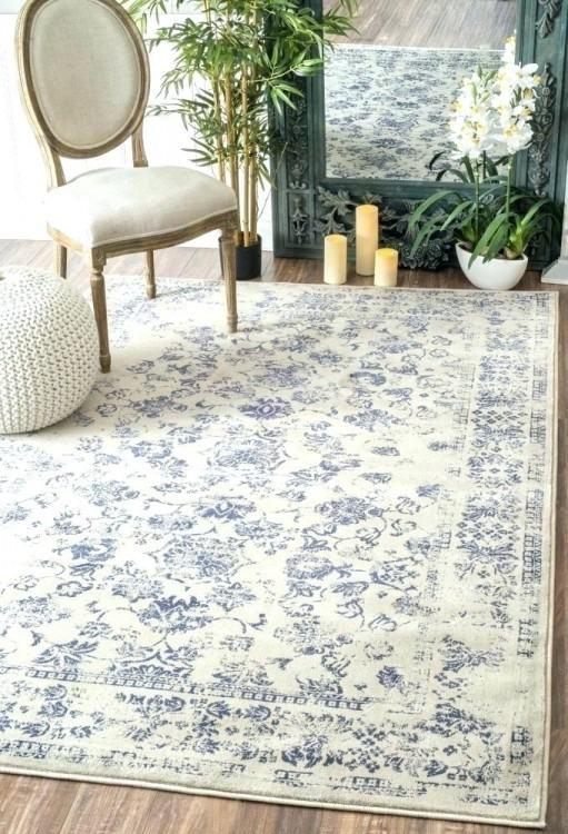 high traffic carpets carpet tiles high traffic area rug