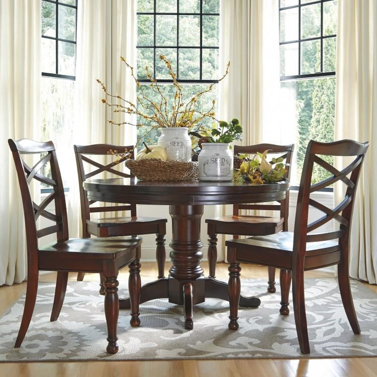 funky living room chairs funky dining tables and chairs 8 dining room table  and chairs living