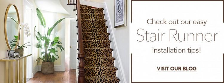 best carpet for stairs and landing carpet ideas for stairs stair carpet  ideas best carpet for
