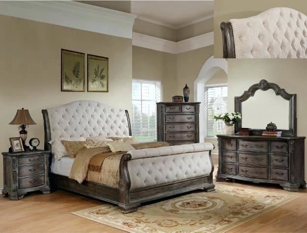 cheap bedroom furniture cheap bedroom cabinets mirrored bedroom furniture  sets glass bedroom furniture mirrored set of