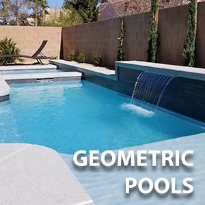 Specialists in pool building and pool renovations, IQ Homes has a dedicated  team of professional pool builders and renovators who can efficiently  manage all