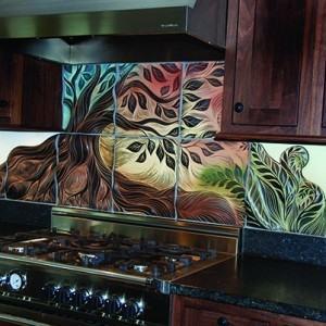 Full Size of Decorative Tiles For Kitchen Walls Wall Backsplash Uk Tile  Ideas Bounty Glamorous 1