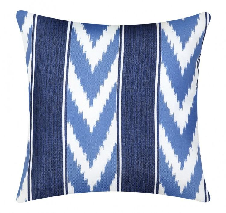 Throw Pillow Cover Linen Throw Pillows Linen Throw Cushion Cover Pillow  Cases With Invisible Zipper For Sofa X Inch X X Customized Order Cushions  For Patio