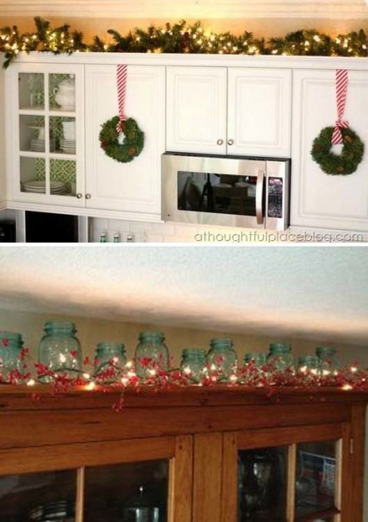 decorating ideas above kitchen cabinets ideas for decorating above kitchen  cabinets stunning decorating ideas for above