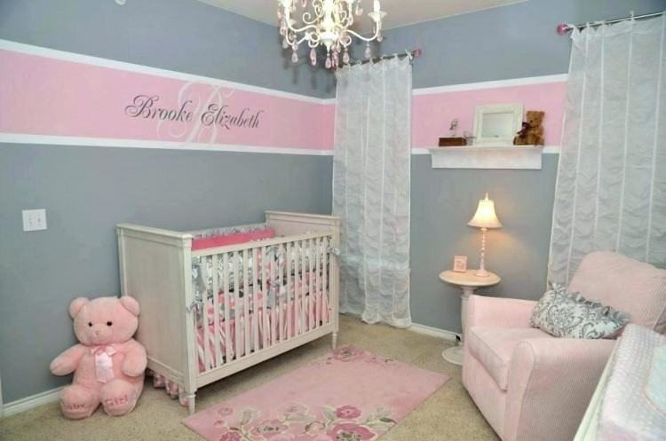 Little Girl Bedroom Ideas and Adorable Canopy Beds for Toddler Girls  Easy DIY Ideas from Involvery