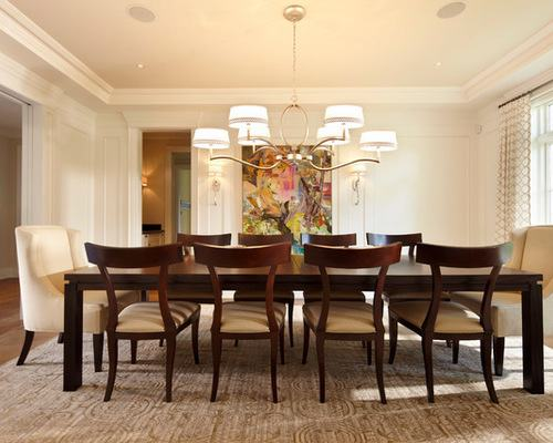 astounding dining table captain chairs