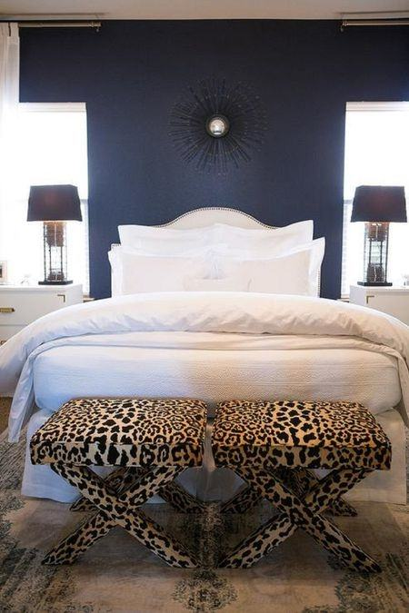 Medium Size of Bedroom Blue Walls White Furniture Decorating Ideas  Design Navy And Gray Decor Kids