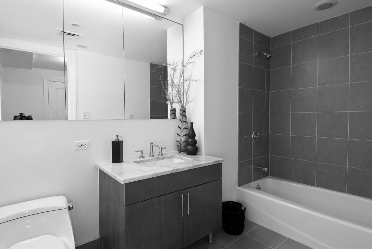 grey floor tiles bathroom gray bathroom floor tile ideas and pictures grey  bathroom tile floor ideas