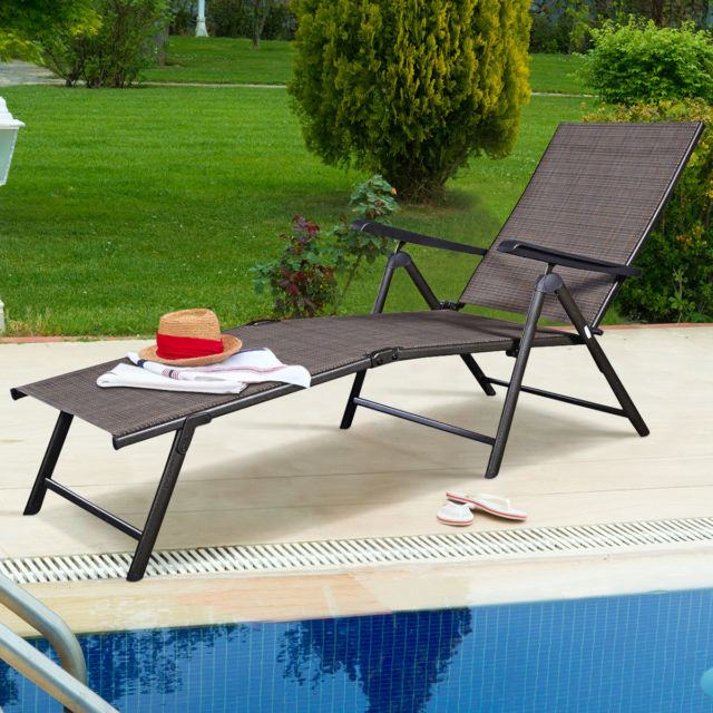 Full Size of Rattan Sofa Balkon Sitzer Gartenmobel Ausziehen Erstaunlich Giantex  Patio Furniture Table Chairs Outdoor