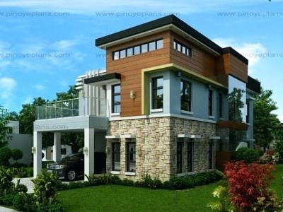 Full Size of Small Houses Design Plans Plan Two Storey House Architectures  Pretty Villa