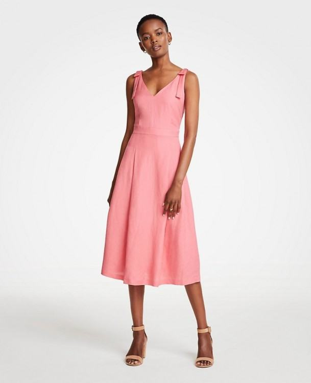 Chic southern Wedding Guest Dresses for Fall Wedding Guest Dresses