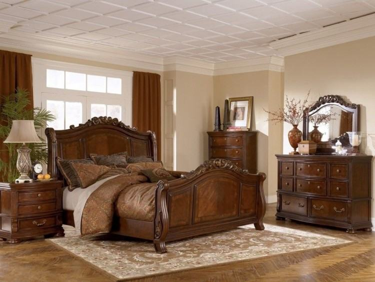 brookfield bedroom set king bedroom set full size of sets bedroom sets  furniture french me queen