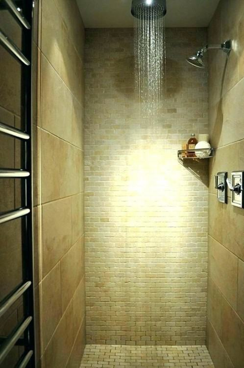 stand up showers small bathroom ideas with stand up bathroom ideas with stand  up shower stand