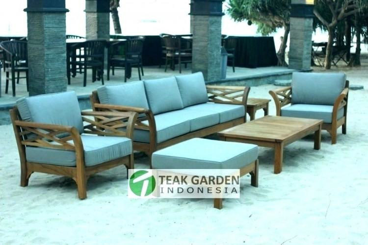 unforgettable patio furniture architecture unbelievable lazy boy patio lazy  boy outdoor furniture canadian tire