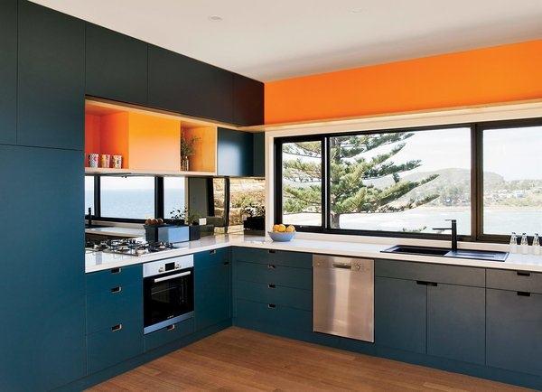 Medium Size of Modern Kitchen Backsplash Ideas 2018 Bloxburg White L  Shaped Designs For Your Beloved
