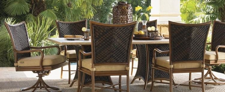rooms to go patio furniture rooms to go patio does rooms to go sell patio  furniture
