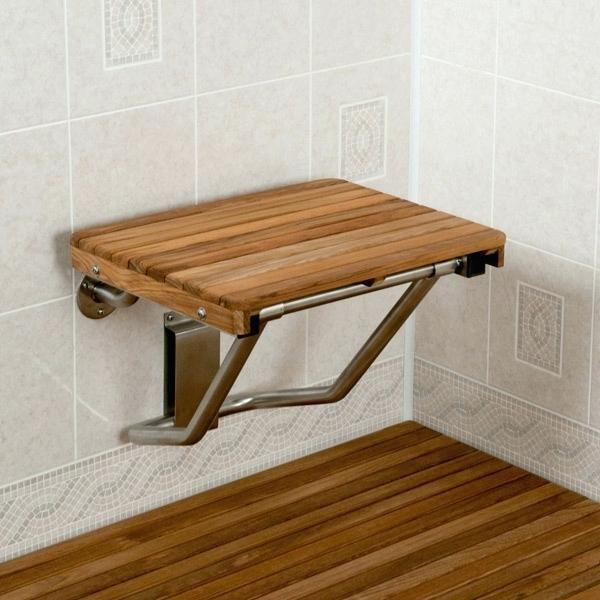 furniture for handicapped