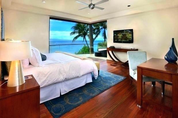 hawaiian bedroom decor bedroom decor lovely beach decorating ideas theme  room party decorations island vintage hawaiian