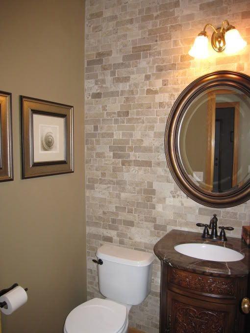 accent walls in bathroom bathroom accent wall shower accent wall bathroom  accent wall improbable bathroom tiles