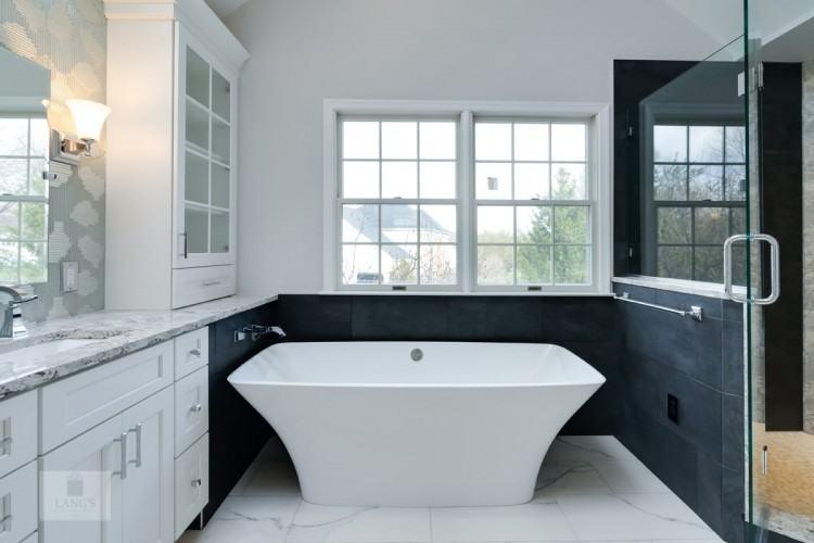 Full Size of Bathroom Best Bathroom Interior Design Latest Modern Bathrooms  Toilet Design Ideas Pictures Modern