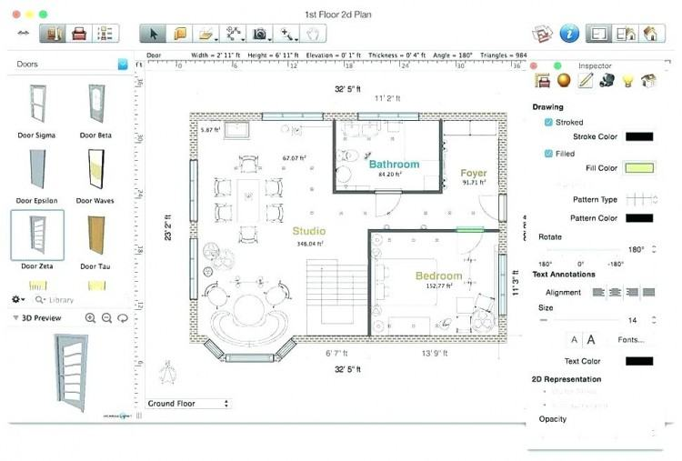 Home Map Design Free Layout Plan In India Indian House Plans Pdf Luxury Free  House Plans