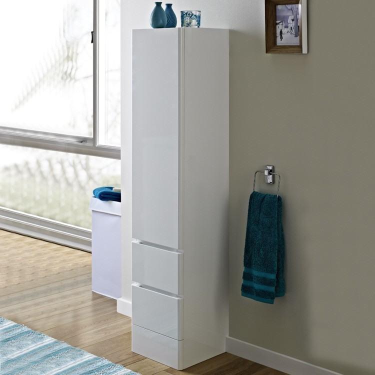 Large Size of Bathroom Wicker Bathroom Storage Tower Small Wicker Bathroom  Storage Bathroom Countertop Storage Units